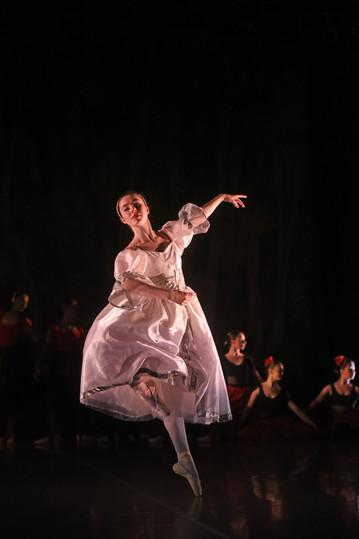 63Dublin dance and event photographer; E