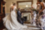 152_ Dublin wedding photographer; Darver