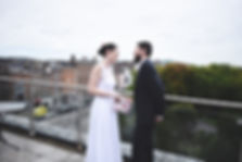 11best wedding photographers in Dublin,