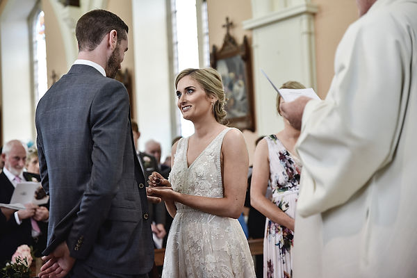 103_ Dublin wedding photographer; Darver