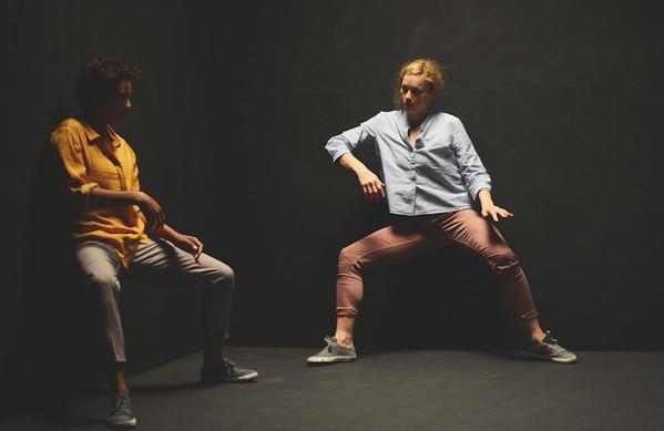 14Liz Roche; Dublin dance and event phot