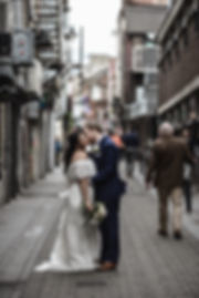 33Dublin wedding photographer.JPG
