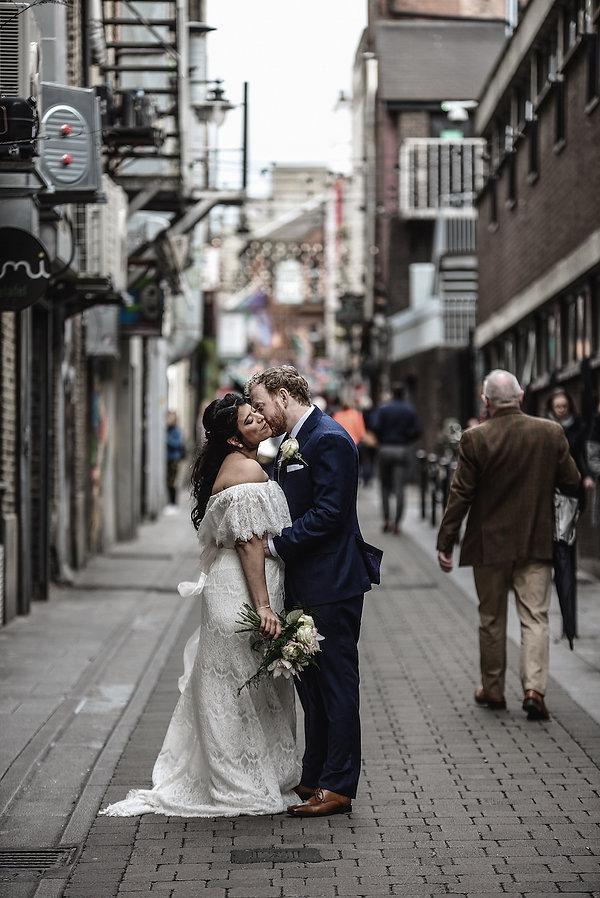 33Dublin wedding photographer.JPG