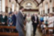 78_ Dublin wedding photographer; Darver