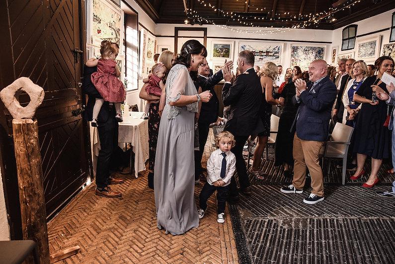 Dublin Wedding Photographer46.JPG