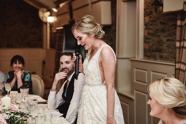 220_ Dublin wedding photographer; Darver