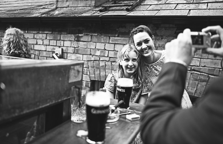 219best wedding photographers in Dublin,
