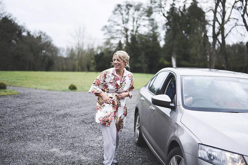 best wedding photographers Dublin, Boyne Hill House weddings