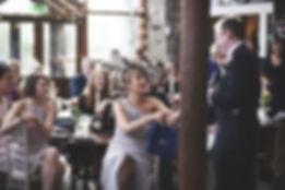 Best wedding photographers in Dublin, Boyne Hill House weddings