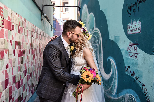 52  Dublin wedding photographer.jpg