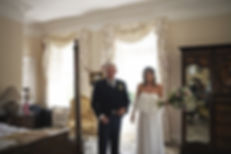 Best wedding photographers in Dublin, Palmerstown House weddings, Ewa Figaszewska Photography