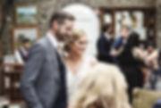 200_ Dublin wedding photographer; Darver