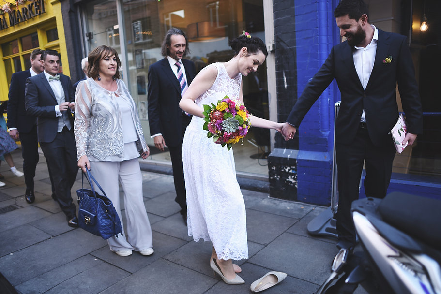 244best wedding photographers in Dublin,