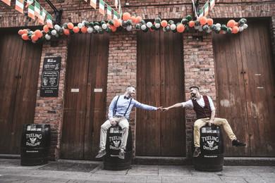 weddings in Dublin58.jpg
