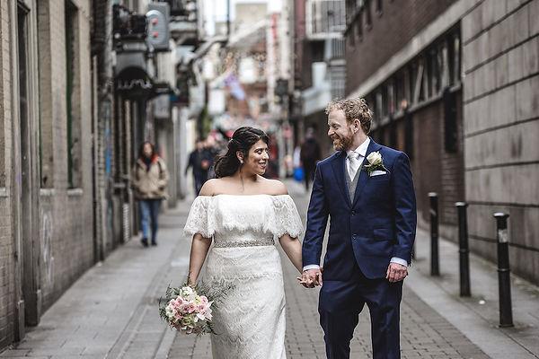 30Dublin wedding photographer.JPG