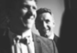 Best wedding photographers in Dublin, Dublin city weddings