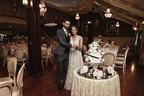 203_ Dublin wedding photographer; Darver