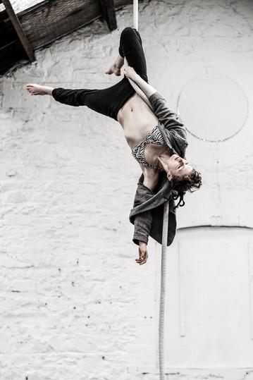 12Dublin dance and event photographer; E