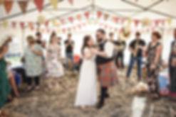 124Dublin wedding photographer; co Clare