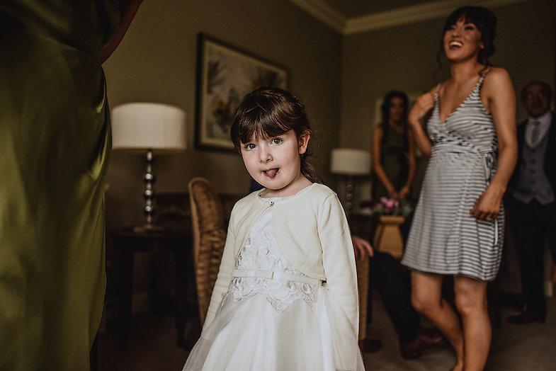 Dublin Wedding photographer 31.jpg