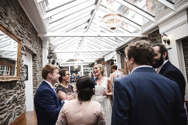 198_ Dublin wedding photographer; Darver