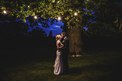 weddings in Dublin38.jpg