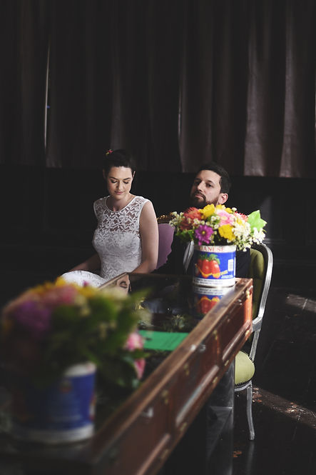 102best wedding photographers in Dublin,