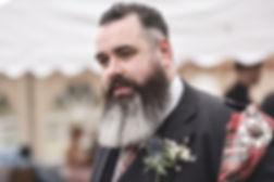 79Dublin wedding photographer; co Clare