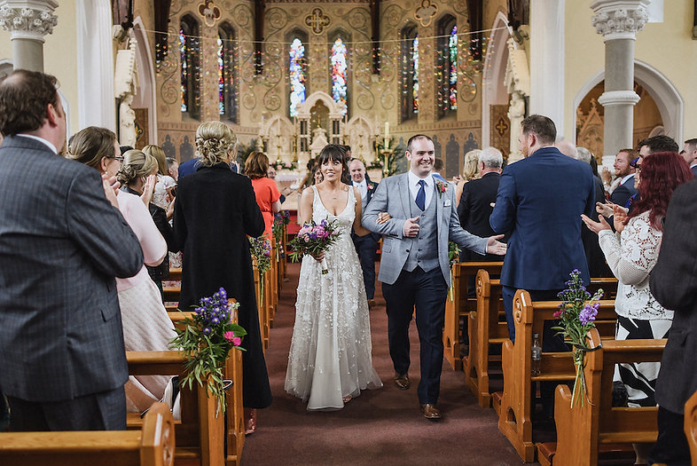 Dublin Wedding photographer 1.jpg