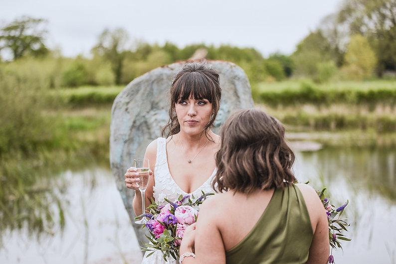 Dublin Wedding photographer 6.jpg