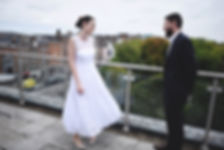 9best wedding photographers in Dublin, F