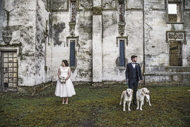 weddings in Dublin65.JPG