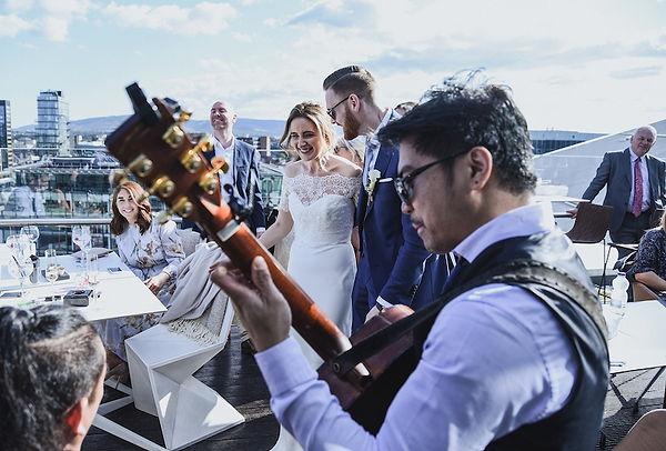 Dublin Wedding photographer 8.jpg