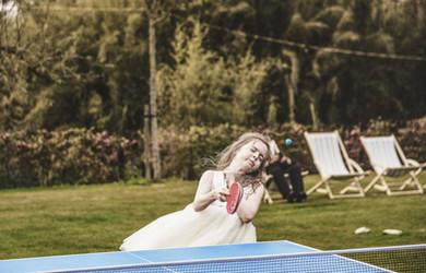 weddings in Dublin24.jpg