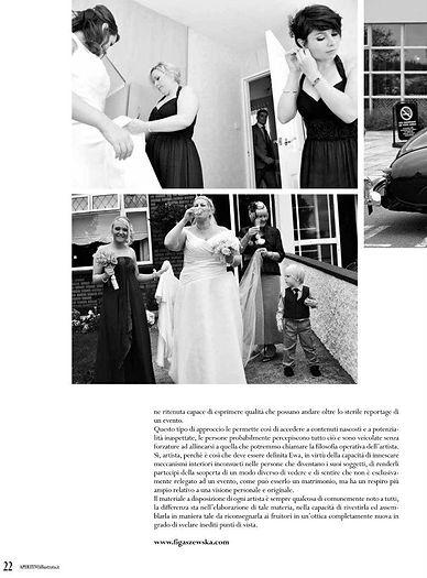 Best wedding photographers Ireland
