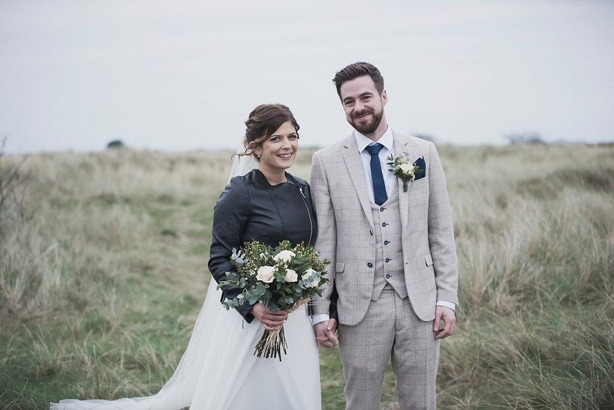 13Dublin wedding photographers, best wed