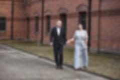 Dublin Wedding Photographer77.JPG