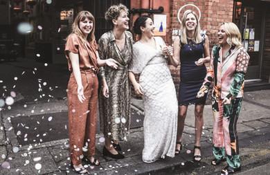 weddings in Dublin27.jpg