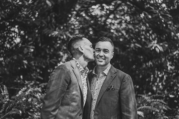 15dublin wedding photographer; powerscou