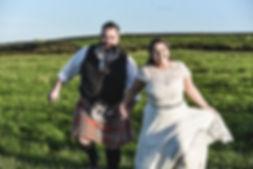 66Dublin wedding photographer; co Clare