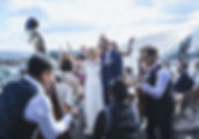 Dublin Wedding photographer 2.jpg