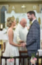 88_ Dublin wedding photographer; Darver
