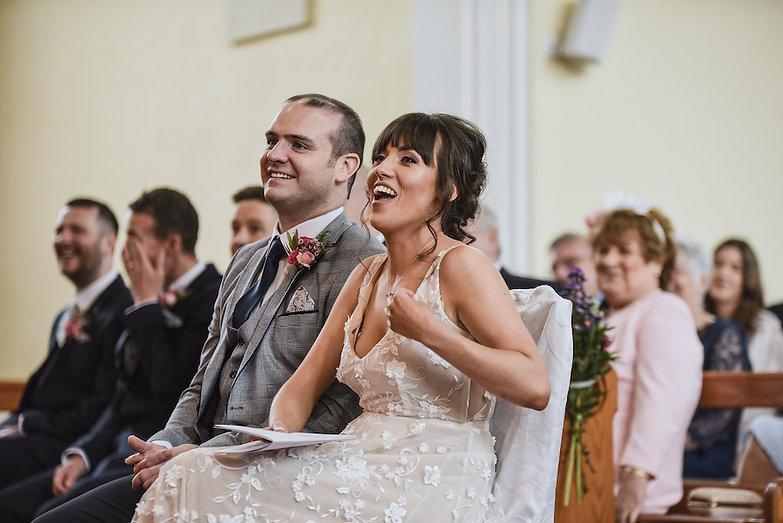 Dublin Wedding photographer 33.jpg