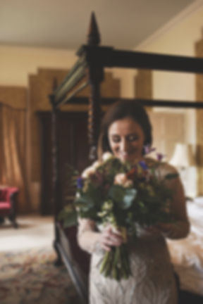 Dublin weddng photographers, Waterford Castle wedding photos