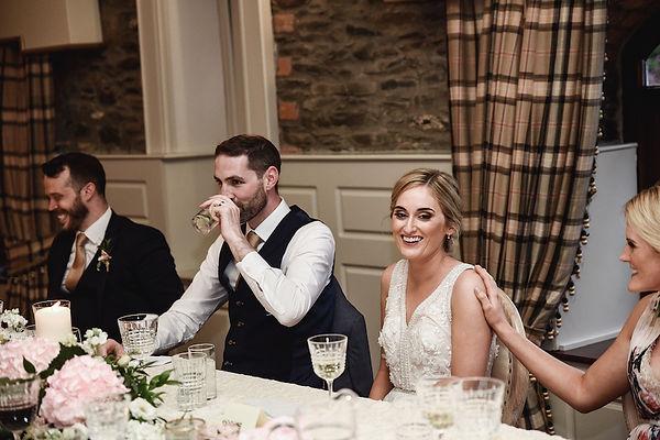 219_ Dublin wedding photographer; Darver