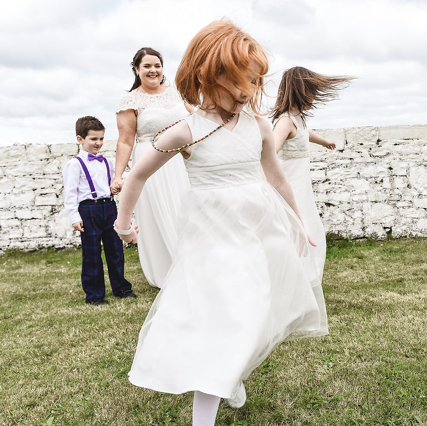 128Dublin wedding photographer; co Clare