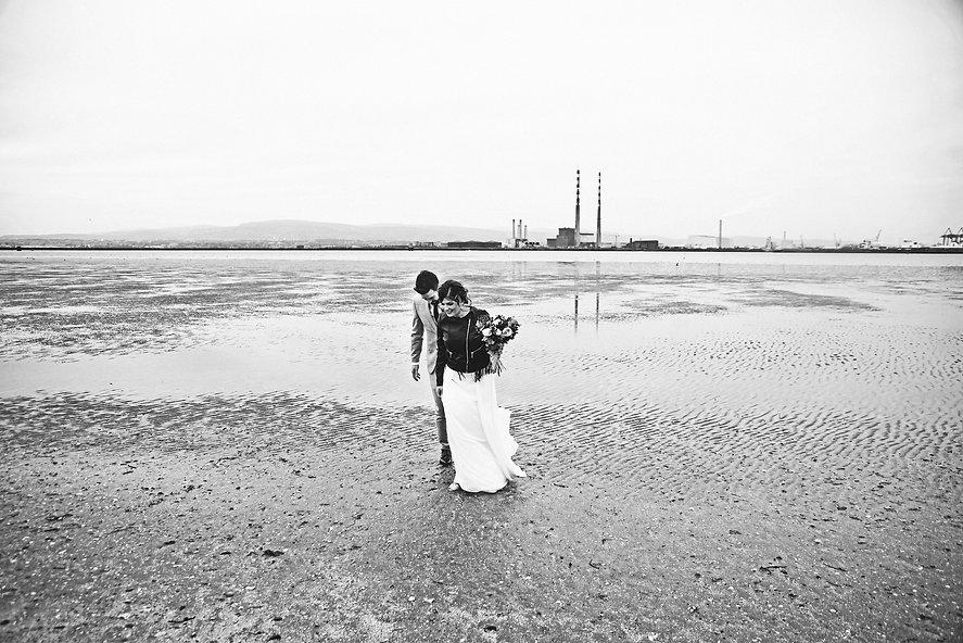 12Dublin wedding photographers, best wed