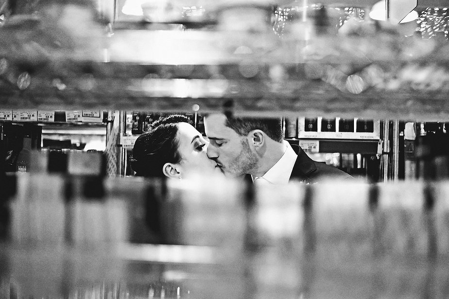 53 best wedding photographers in Dublin