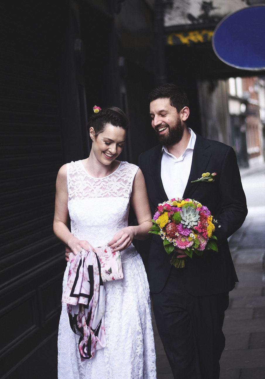 62best wedding photographers in Dublin,