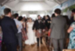 44Dublin wedding photographer; co Clare